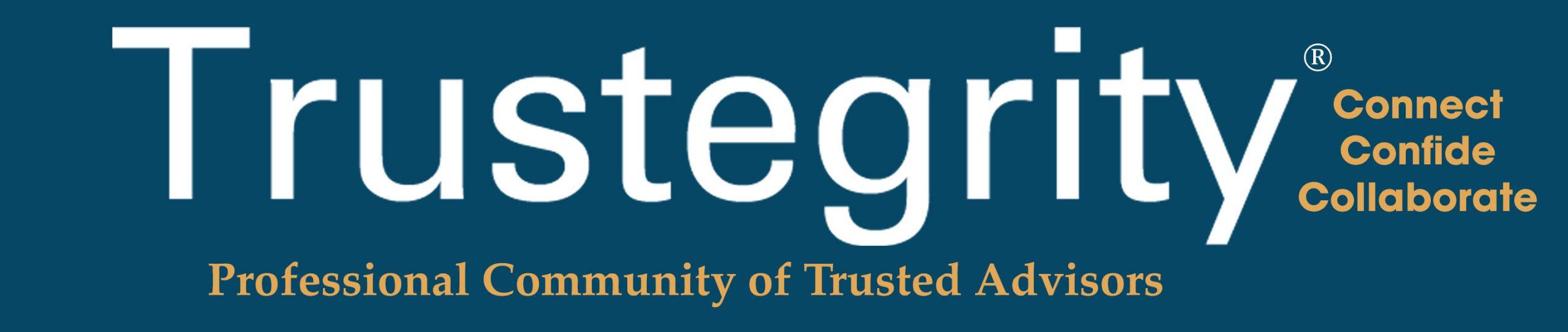 Trustegrity®